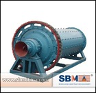 Ball Mill Grinding Machine