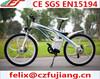 new 250W 350 W electric bike e-bike MTB EEC SGS EN15194
