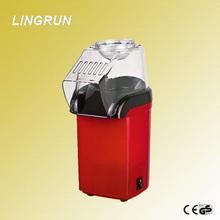 0.27L 1200W hot air popcorn maker