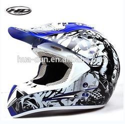 motor cross helmet,off road helmet for sale HD-802
