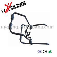 3 bike carrier/Rack Holder