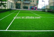 Tennis hall