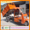 Chongqing Tricycle 3(Three) Wheel Motorcycle,Trike chooper 3 wheel Motorcycle,Tricycle For Sale