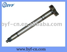 High quality s camshaft for mercedes benz