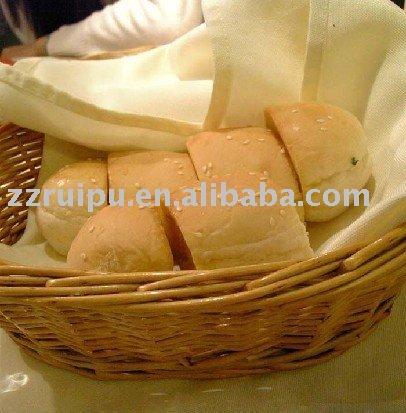 Vitamina Mineral premezcla para harina de trigo fortificación de
