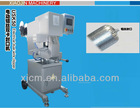 USK50 Dual Wire Clipping Machine