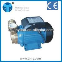 LQ-60 0.5HP motor pump