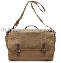 New arrival canvas handbag shoulder bag