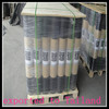 2014 new building waterproofing material supplier asphalt roofing felt
