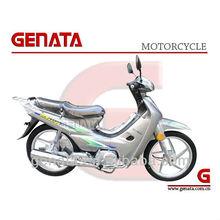 Mini 110CC Motorcycle GM110A