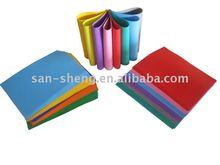 EVA sheet,EVA foam, sheet, school arts,eva,stationery