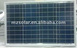 solar energy panel 30W Mono solar panel