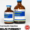 1% Ivermectin Injection veterinary medicine
