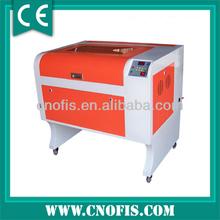 OFIS laser cutter engraving machine price cheap 6040