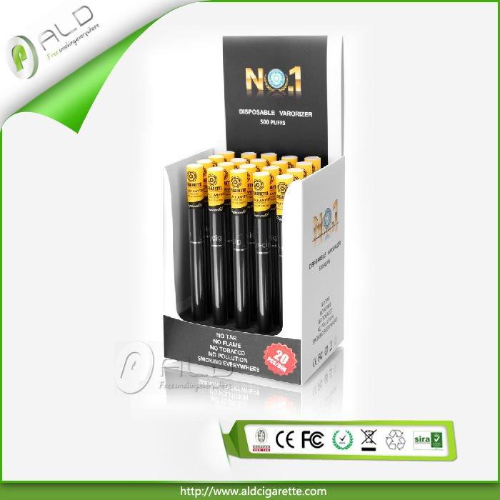 Sigaretta Elettronica Prezzo Sigaretta Elettronica Usa e