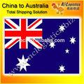 الصين أسعار الشحن الدولي الى استراليا في سيدني