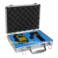 Hand-held Oxygen O2 Gas Tester