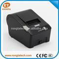58mm mini impressora rp58