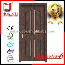 interior MDF door skin
