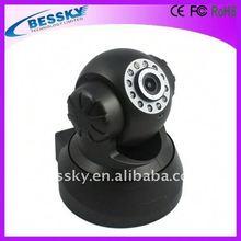 Hot Sell ip camera vehicle