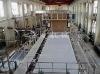 2880 model fourdrinier copy paper making machine