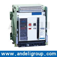 AW45 Series Air Circuit Breaker (ACB)