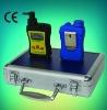 flammable gas alarm & gas detector