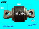 VOLVO 20702095 Torque Rod Bush,Repair Kit Axle Rod,Ball Joint Kit,Drag Link Kit