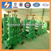 mini mills rolling mill machine in stock for rent for rent on sale