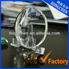 CR-39 resin lens 65mm (CE and ISO9001,FDA,Factory Audit)