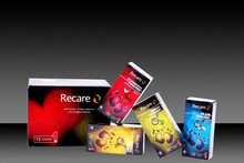 best quality delay classic dotted male pictures condom