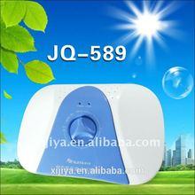 XIJIYA JQ-589 New Design ev meyve sterilizasyon makinesi
