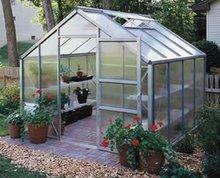 uv plastic sheets greenhouse pc plastic for mini greenhouses small