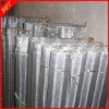 226)HOT!plain weave stainless steel wire mesh/stainless steel wire mesh manufacturer
