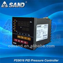 plastic extrusion and filament chemical fiber PID Pressure controller