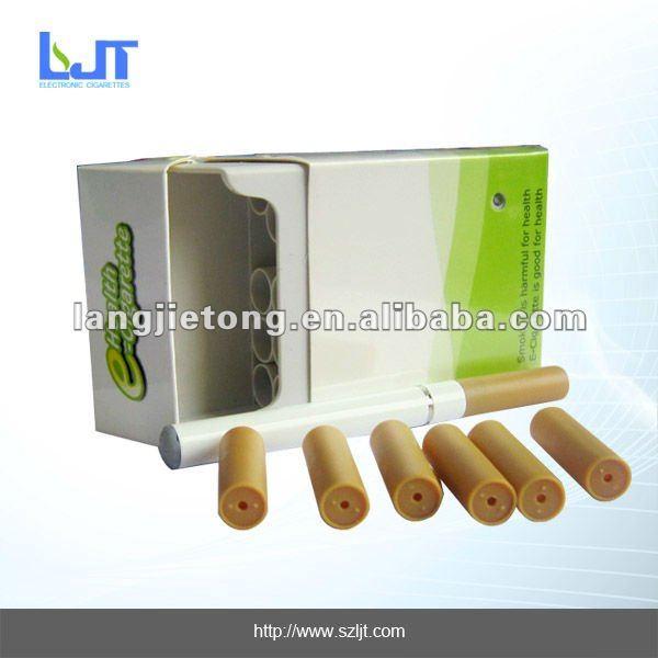 Can buy Marlboro cigarettes UK