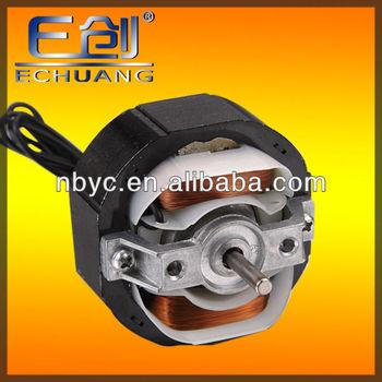 Kitchen exhaust Fan Motor