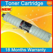 8105D Toner Laser Cartridge for Ricoh Aficio 1085 Copier