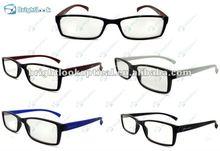 Fashion Design Reading Eyewear 2012 (BRP2973)