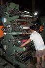 printing machines prices