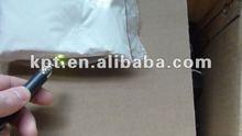 980nm Y2O3 brand protection anti-stoke pigment