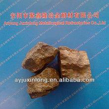 buona qualità silico manganese