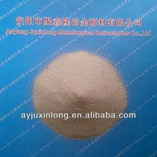 High purity Nano silica powder