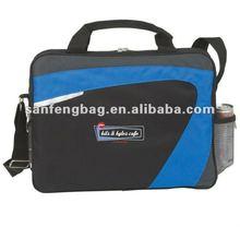 mens executive briefcase bag