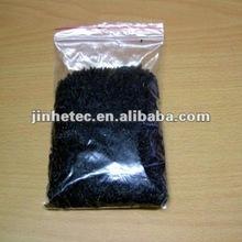 Chemical Formula of Carbon Black