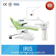 Hot Selling Dental Chair-- Cheap dental chair