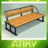 High Quality Garden Wooden Bench