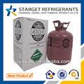 Gás refrigerante R410a com elevado grau de pureza