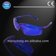Protective For IPL Laser Beauty Equipment IPL Laser glasses