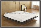 Hot selling latex mattress
